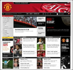 man-utd-football-club-website